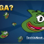 What is Pepega and What does pepega emote meaning