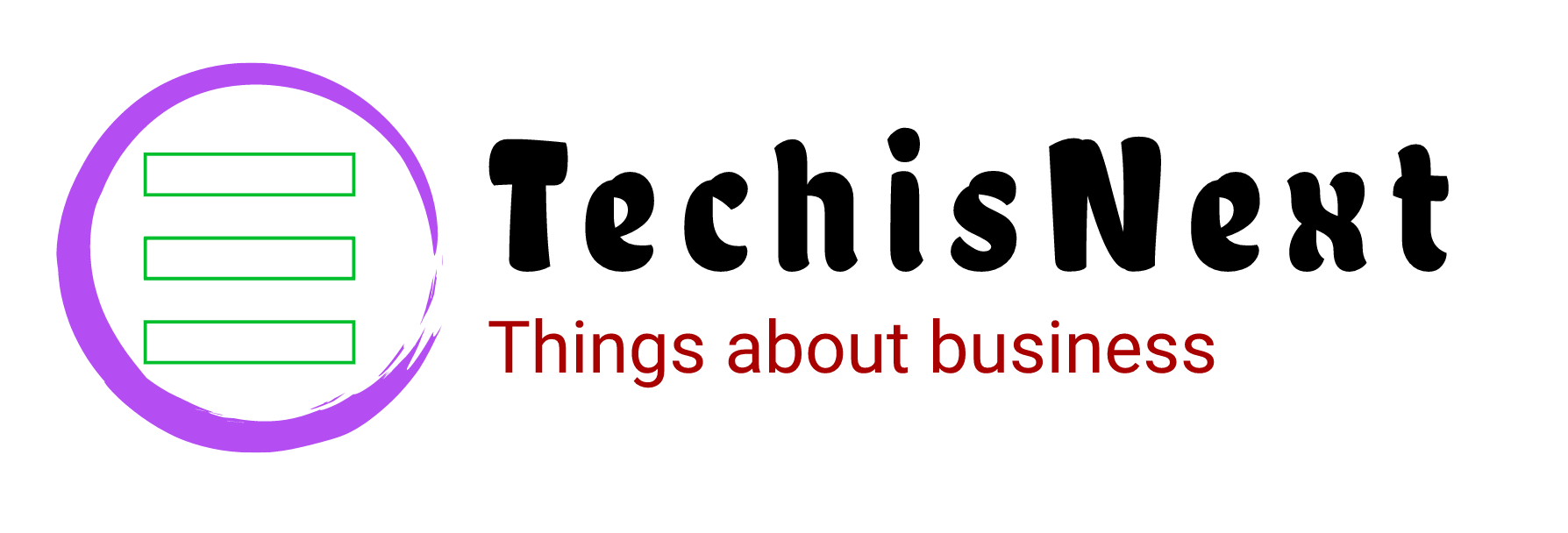 Contact Us - TechisNext