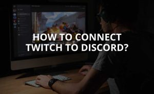 How to Link Twitch to Discord Integration