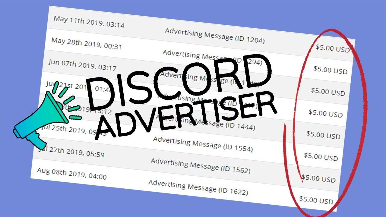 How to Make Money in Discord