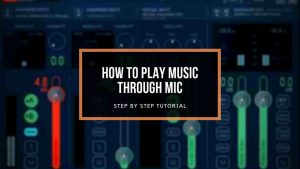 How to Play Music in Discord With or Without Bot On Desktop & Mobile