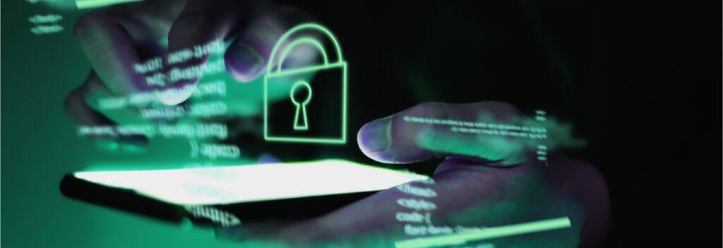 Denial of Service (DOS) attack