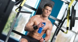 Does Creatine Make You Gain Weight